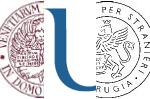 <b>Certificazioni di italiano L2 e requisiti di accesso: tre casi tipo.</b>