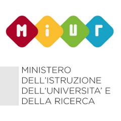 Classe di concorso A023 - Ministero dell'Istruzione Università e Ricerca