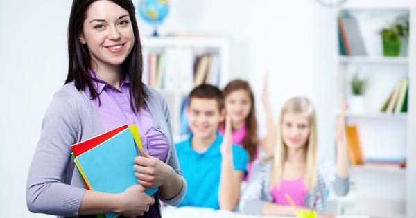 docenti di italiano per stranieri