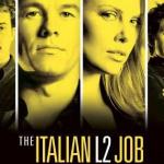 Lavorare come insegnanti di italiano a stranieri