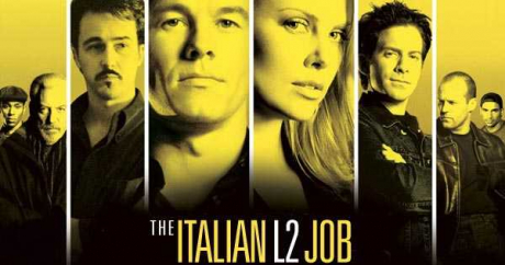 Dove insegnare italiano a stranieri in Italia, all'estero e online