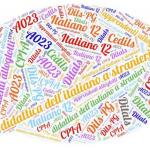 Il futuro delle certificazioni di italiano a stranieri, dati e prospettive