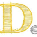 D.ITAL.S - Insegnare italiano a stranieri