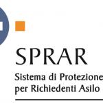 SPRAR Sistema di Protezione per Richiedenti Asilo