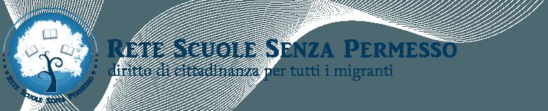 Insegnare italiano a stranieri a Milano e in Lombardia