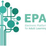 EPALE: la piattaforma europea per l'apprendimento degli adulti
