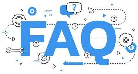 FAQ su ditals, cedils, dils-pg, A023, concorsi...