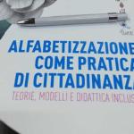 Il livello pre-A1 nell'insegnamento dell'italiano L2 in contesti migratori