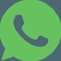 Scrivici o chiamaci su WhatsApp