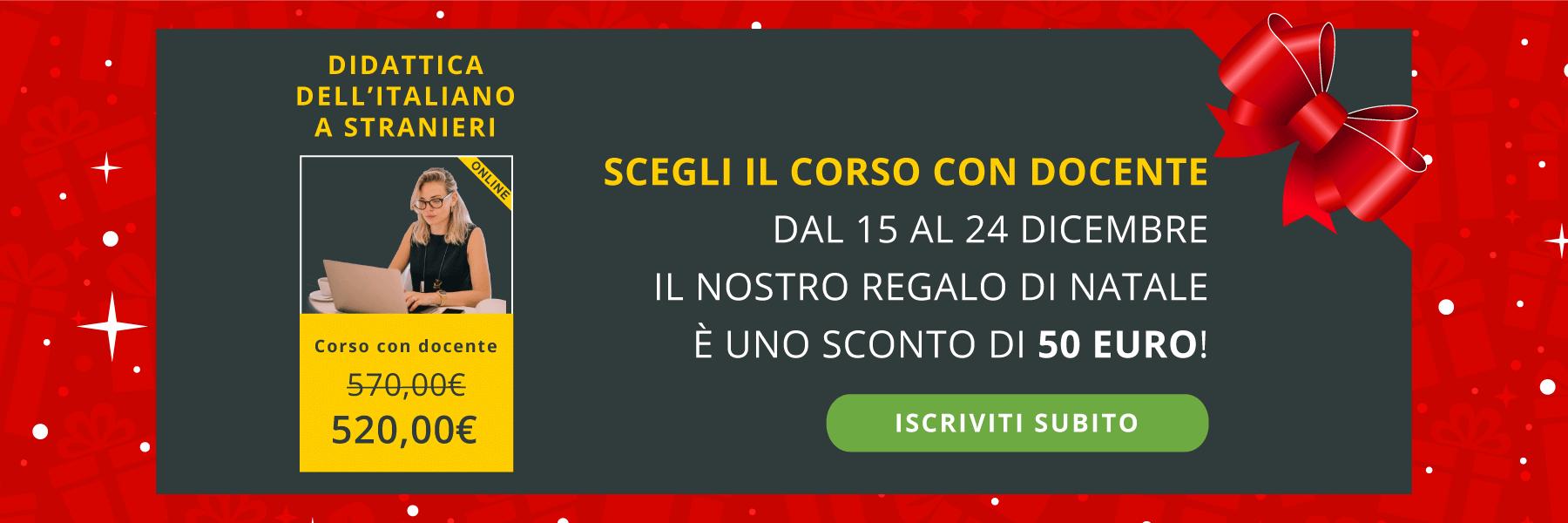 Preparati a Cedils, Ditals e Dils-PG con 50 Euro di sconto.