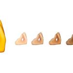 """La comunicazione interculturale ai tempi del Web: il caso """"emoji"""""""