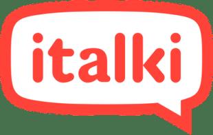 insegnare italiano L2 online su italki