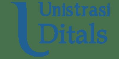 requisiti ditals