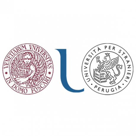 Specializzazione in italiano L2 e punti nella scuola pubblica