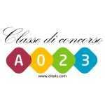 programma concorsuale A023