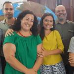 insegnare italiano agli immigrati nei progetti SIPROIMI