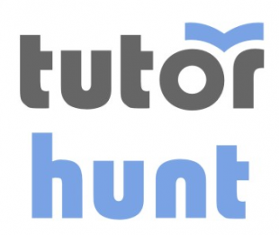Insegnare italiano L2 online con TutorHunt