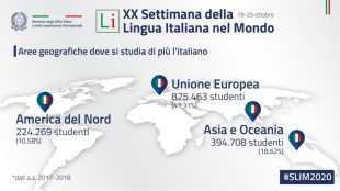 Insegnare italiano in Germania e Austria nelle VHS