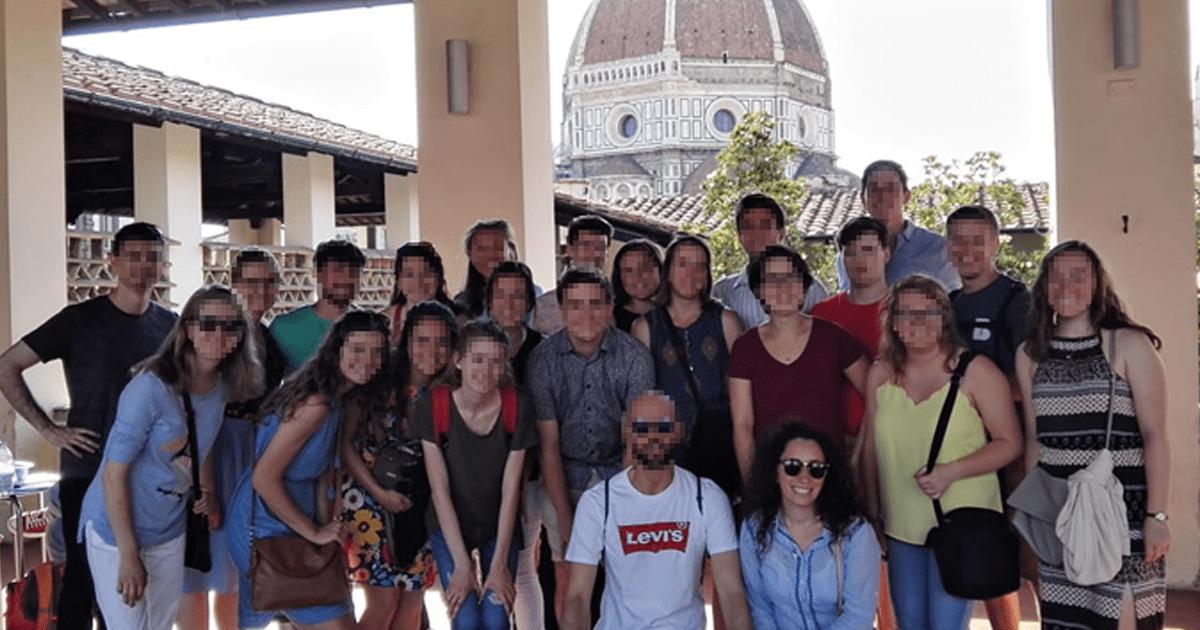 Insegnare italiano L2 nei programmi Study Abroad