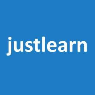 insegnare italiano L2 online con justlearn