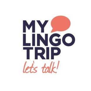 insegnare italiano L2 online con my lingo trip