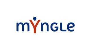 insegnare italiano L2 online con myngle