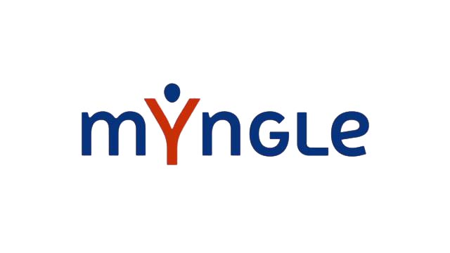 insegnare italiano L2 online con myngle