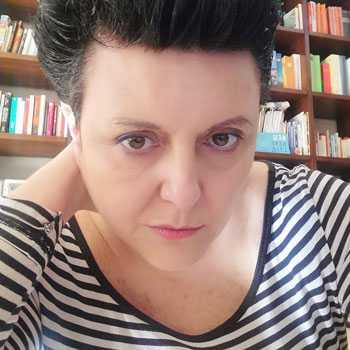 Anna Quaranta creatrice del blog italiano della finanza