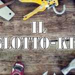 glotto-kit