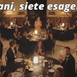 Insegnare italiano L2 con la pubblicità