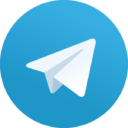 Scrivici su Telegram