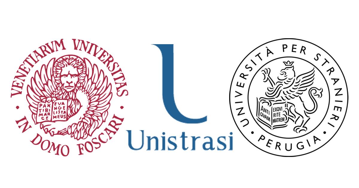 certificazioni di didattica dell'italiano a stranieri cedils, ditals e dils-pg