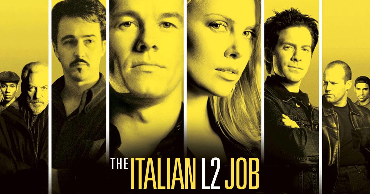 Lavorare come insegnante di italiano a stranieri