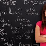 Insegnare Italiano L2 in classi plurilingue