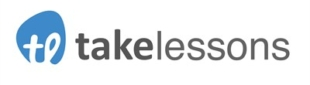 Insegnare online con TakeLessons