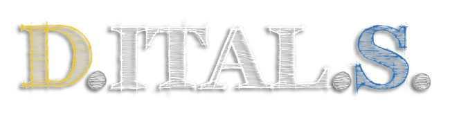 Forma Mentis - Ditals.com
