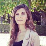 Foto del profilo di Francesca