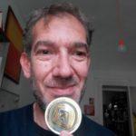 Foto del profilo di Pietro Salvatore