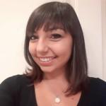Foto del profilo di Silvia