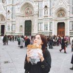 Foto del profilo di Veronica