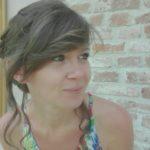 Foto del profilo di Jessica