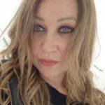 Foto del profilo di Fiorenza